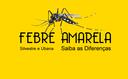 Dúvidas com relação à doença Febre Amarela